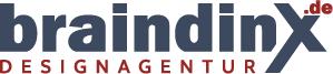 Mazacam Unternehmen Partnerfirmen Braindinx