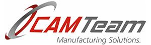 Mazacam Unternehmen Partnerfirmen Cam Team