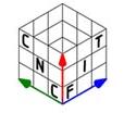 Mazacam Unternehmen Partnerfirmen Cnc Fit