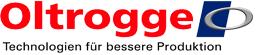 Mazacam Unternehmen Partnerfirmen Oltrogge