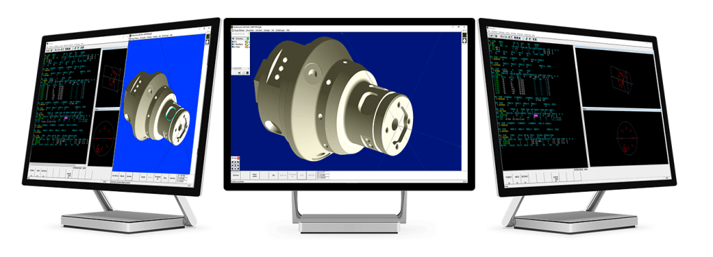 mazacam-cad-import-Applications for Mazatrol programing