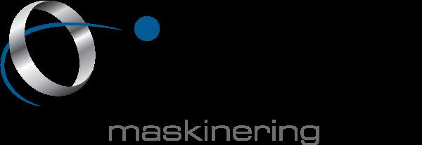 MazaCAM Referenzkunden Aardal Maskinering