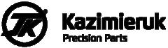 MazaCAM Referenzkunden Kazimieruk