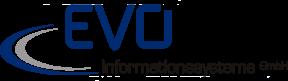 MazaCAM Partnernetzwerk - EVO Informationssysteme