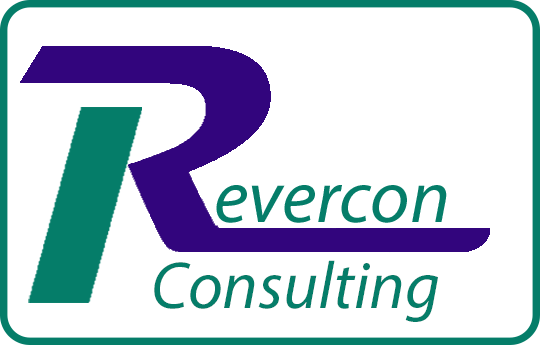 MazaCAM Unternehmen Netzwerk Revercon BV