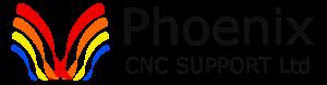 MazaCAM Unternehmen Netzwerk Phoenix CNC Support