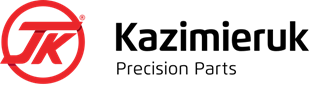 MazaCAM reference customer Kazimieruk form poland
